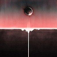 mogwai-every-country-sun-album