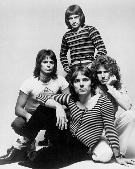 montrose-foto-grupo-rock