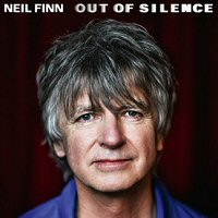neil-finn-out-of-silence-album