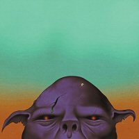 oh-sees-orc-discos
