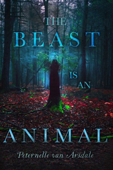 ridley-scott-productor-de-the-beast-is-an-animal