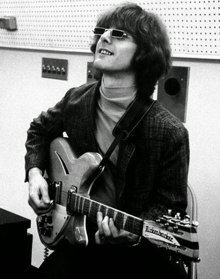 the-byrds-guitarra-roger-mcguinn