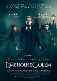 the-limehouse-golem-cartel-espanol