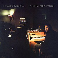the-war-on-drugs-a-deeper-understanding-album