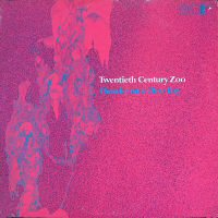 twentieth-century-zoo-album-thunder-on-a-clear-day