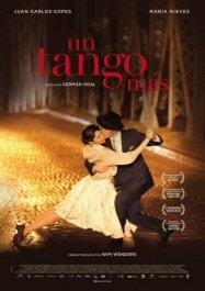 un-tango-mas-cartel