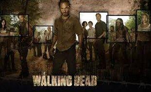 walking-dead-fotos-teleserie-zombis
