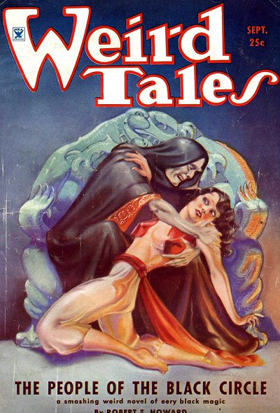 weird-tales-portada