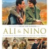 ali-nino-cartel-espanol