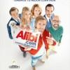 cartel de alibi.com español