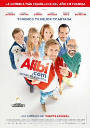 alibi-com-cartel-espanol