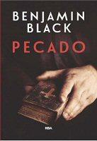 benjamin-black-pecado-novelas