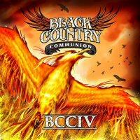 black-country-communion-bcciv-album