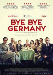 bye-bye-germany-cartel-espanol