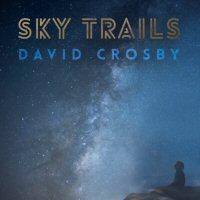 david-crosby-sky-trails-album