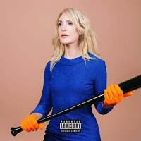 emily-haines-choir-of-the-mind-album