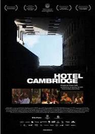 hotel-cambridge-cartel-espanol