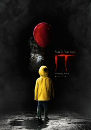 it-poster-usa
