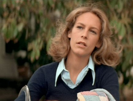 jamie-lee-curtis-como-laurie-strode