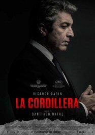 la-cordillera-cartel-espanol
