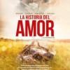 la-historia-del-amor-cartel-espanol