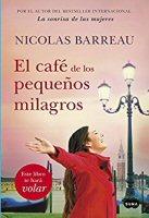 nicolas-barreau-el-cafe-de-los-pequenos-milagros