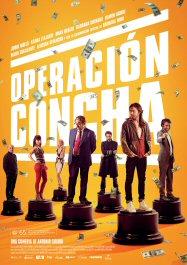 operacion-concha-cartel