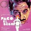 paco-el-seguro-cartel-espanol