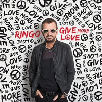 ringo-starr-give-more-love-album