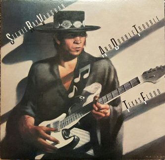 stevie-ray-vaughan-texas-flood-album