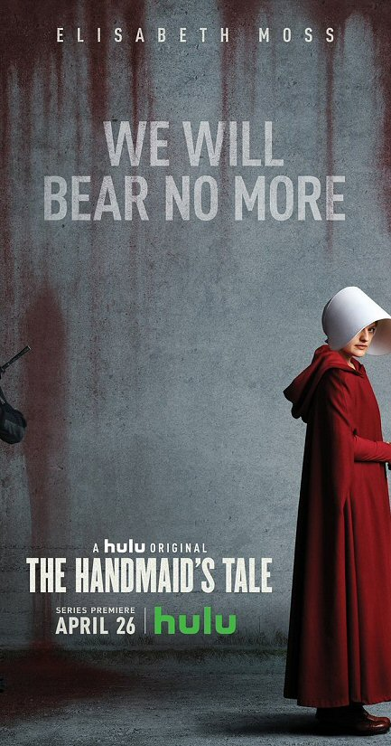 the-handmaids-tale-serie-tv
