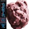 the-horrors-v-album-portada