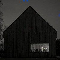 the-national-sleep-well-beast-album