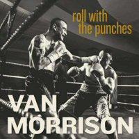 van-morrison-albums