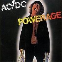 ac-dc-powerage-disco