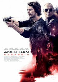 american-assassin-cartel