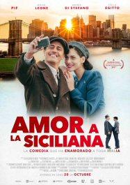 amor-a-la-siciliana-cartel-espanol