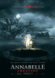 annabelle-creation-cartel