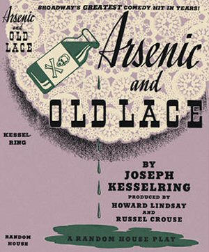 arsenic-and-old-lace-de-kesselring