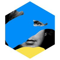 beck-colors-disco-portada