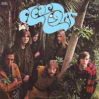 clear-light-disco-1967-album-portada
