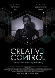 creative-control-cartel