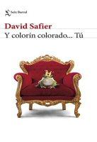 david-safier-y-colorin-colorado-tu-novela