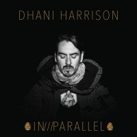 dhani-harrison-in-parallel-album-portada