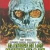 el-ataque-de-los-muertos-sin-ojos-cartel