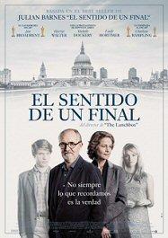 el-sentido-de-un-final-cartel-espanol