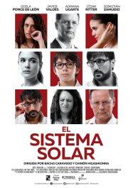 el-sistema-solar-cartel