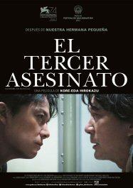 el-tercer-asesinato-cartel-espanol