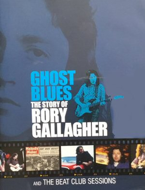 ghost-blues-rory-gallagher