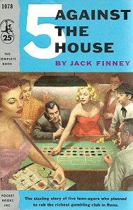 jack-finney-novelas-pulp